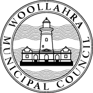 logo-council-woollahra